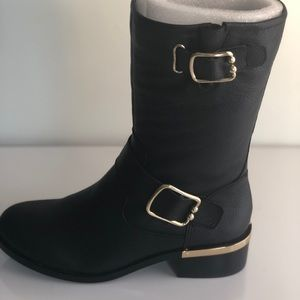 vince Camuto Shoes - Stylish & Comfortable Vince Camuto bootie